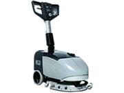 小型自動洗浄機ニルフィクスSC350新発売!